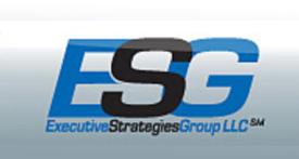 ESG-LLC