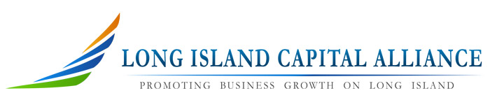 Promoting Business Growth on Long Island