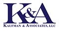 K&A-LLC