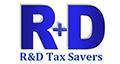 R&D-tax-savers