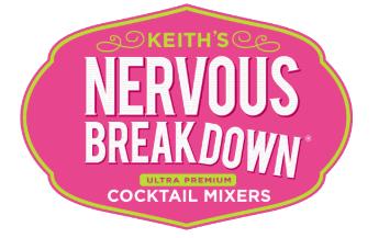 keiths_nervous_breakdown