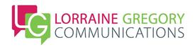 lg_communications